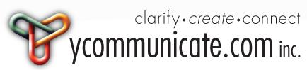 ycommunicate.com inc.